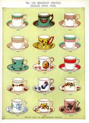 Teacups 6