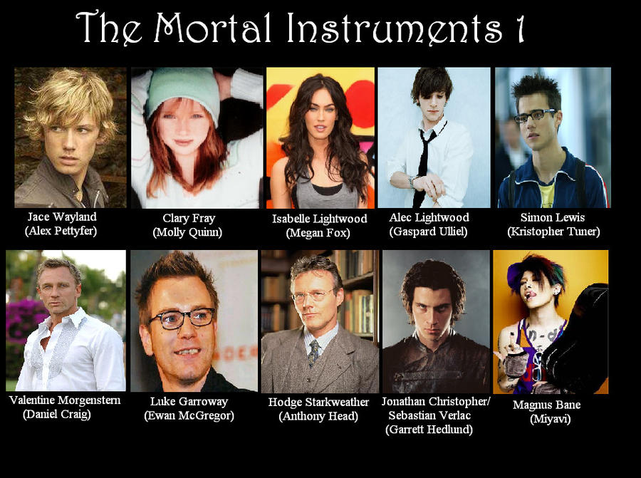 the mortal instruments tome 1 pdf
