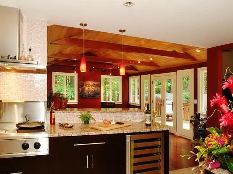 Nice Colors For Kitchen Winda 7 Furniture