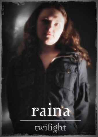 rainaeternity just raina deviantart