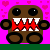 Domo Picture by IDontKnowAboutToday