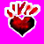 Heart Picture by IDontKnowAboutToday