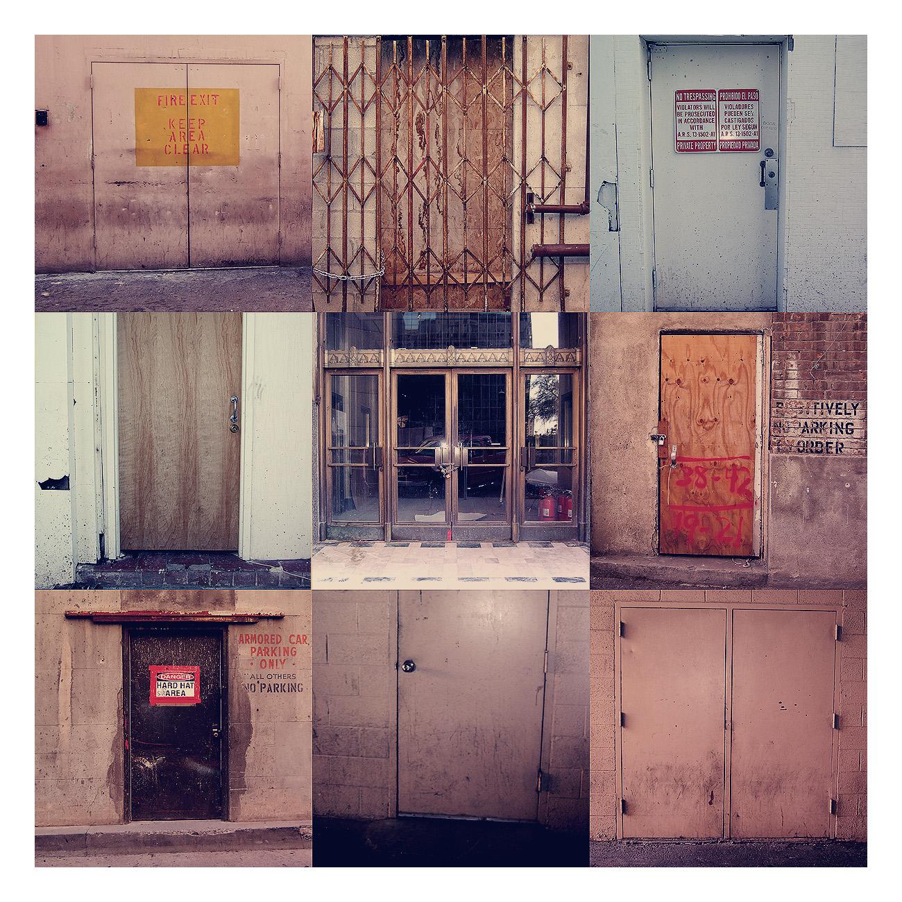 1300 #955D36 Doors Of Phoenix By Hell0z0mbie On DeviantART save image Doors Phoenix Az 13371300