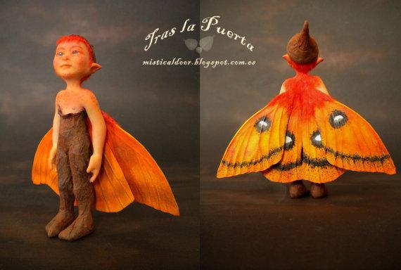 El niño polilla  - Página 3 The_moth_child_by_raquel_silverberry-d8vc32o