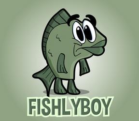 Fishlyboy