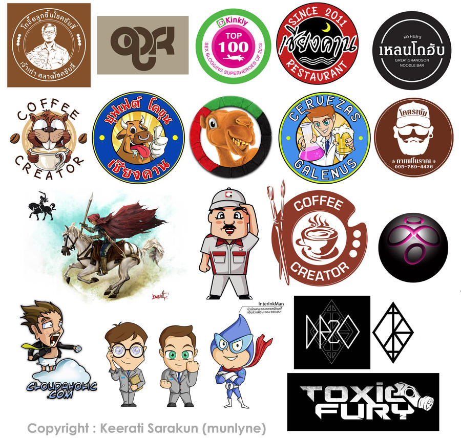 Character Design Logo : C character logo design images