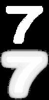Win7 Start Button