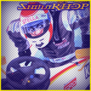 ShinjiRHCP's Profile Picture