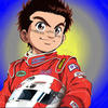 ShinjiRHCP's Avatar by ShinjiRHCP
