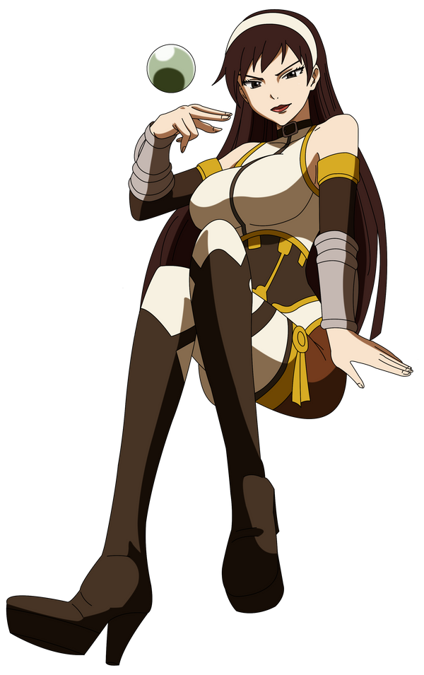 ultear fairy tail 2017 -#main