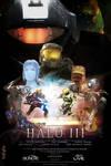 Halo - Episode III: Recon Edit