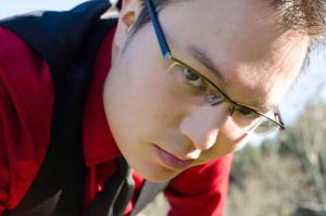 DiHydrogenO's Profile Picture