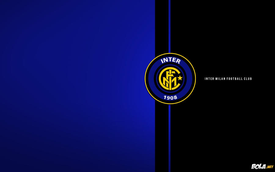 405 inter milan by rgb7 on deviantart for Sfondi inter hd