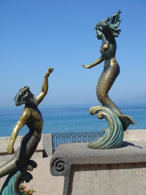 Mythologies on pinterest greek mythology hera goddess and hades and persephone - Poseidon statue greece ...