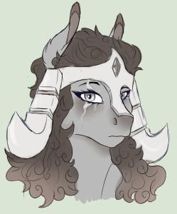 DireDisease's Profile Picture
