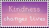 Choose Compassion by MissLunaRose