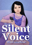 Silent Voice Cover 1