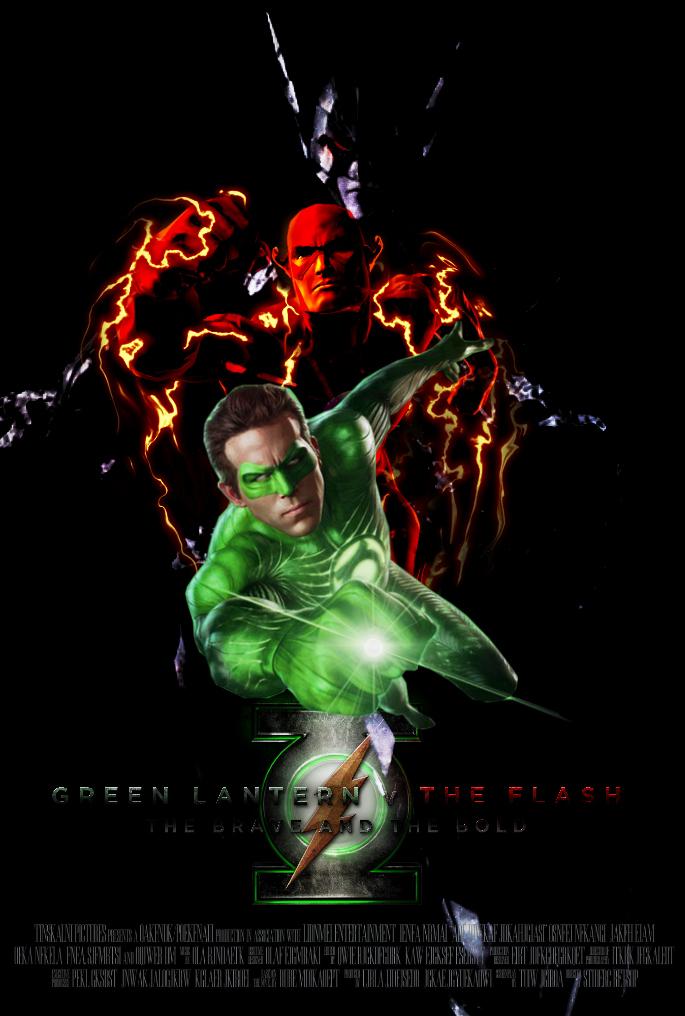 http://fc02.deviantart.net/fs70/f/2014/222/3/e/dc_s_green_lantern_v_the_flash_movie_poster__fm__by_thedarkrinnegan-d7uiiyo.jpg