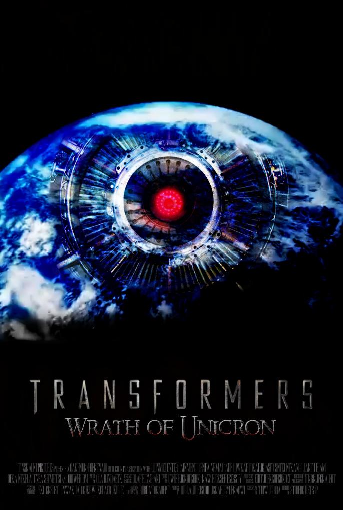 transformers unicron movie wwwimgkidcom the image