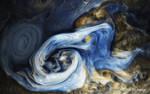 Cosmic Creation