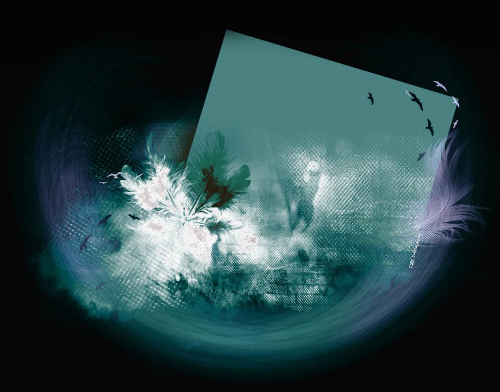 Twisted Skies by BloomingRoseXeniia