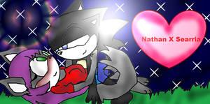 To:Nathan ::kiss me at dark::