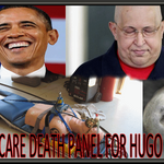 OBAMACARE DEATH PANEL HAHA by FlipswitchMANDERING