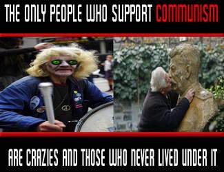 Communism by FlipswitchMANDERING