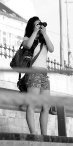 bobiancart's Profile Picture