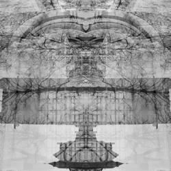 Gestalt 5 by EperAgi