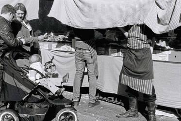 market by EperAgi