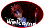 Welcome by Miarath