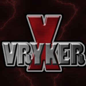 Vryker's Profile Picture