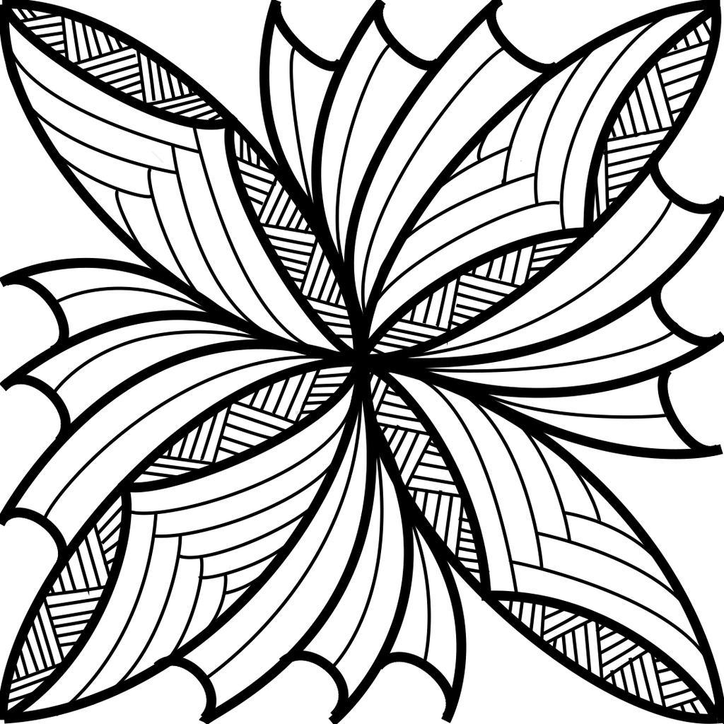 Samoan Art Designs : Images about maori pasifika samoan patterns on