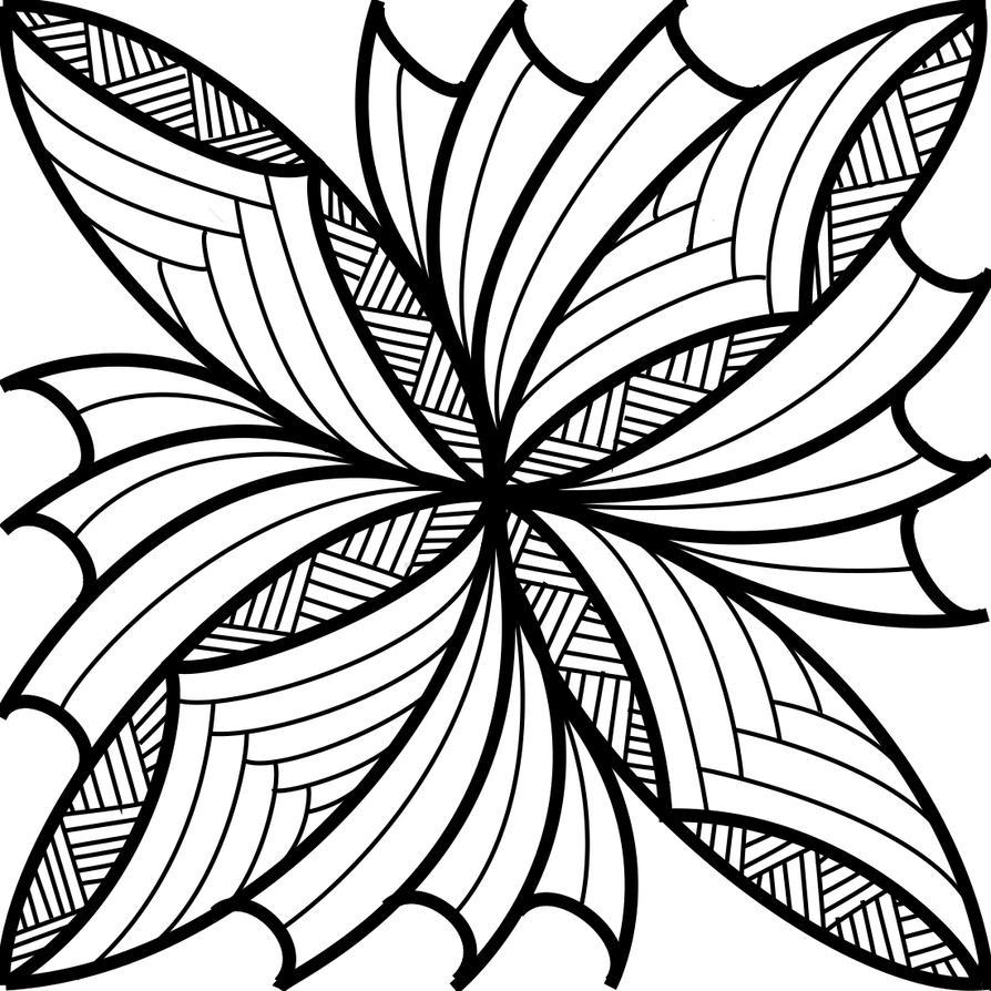 Samoan Art Designs : Samoa by pisto on deviantart