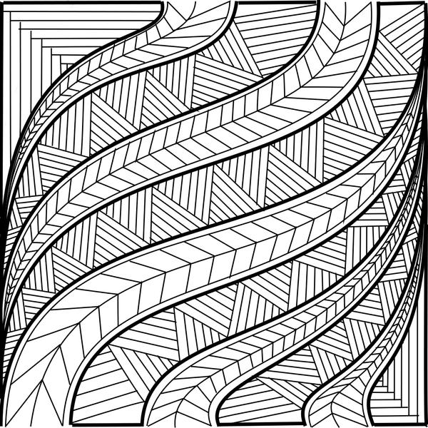 Samoan Art Designs : Samoa tapa by pisto on deviantart