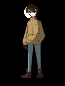 CinnamonButterToast's Profile Picture