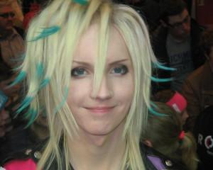 FantasyWorld24's Profile Picture