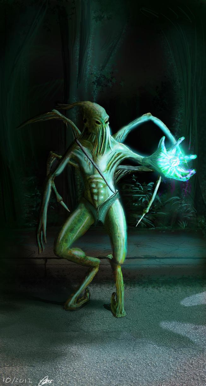 [Image: swamp_stalker_finished_by_vorseth-d5hyvax.jpg]