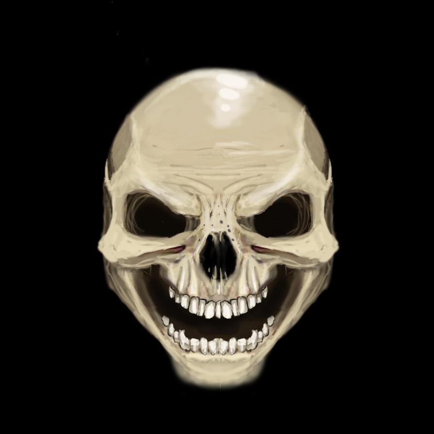 [Image: skull_by_vorseth-d5i2jzi.jpg]