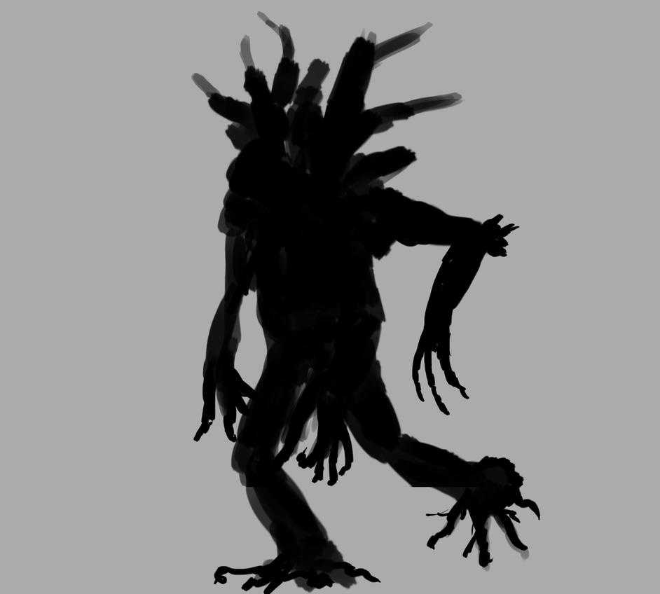 [Image: silhouette_by_vorseth-d5i5q9w.jpg]