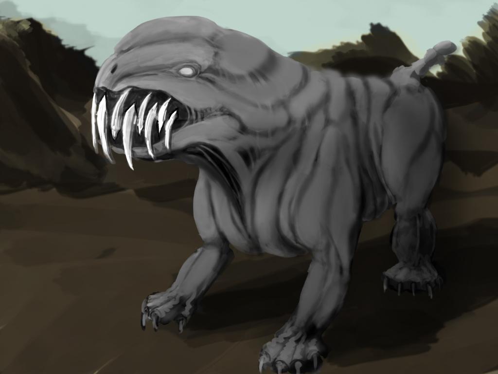 [Image: demon_dog_sketch_by_vorseth-d5i62iu.jpg]