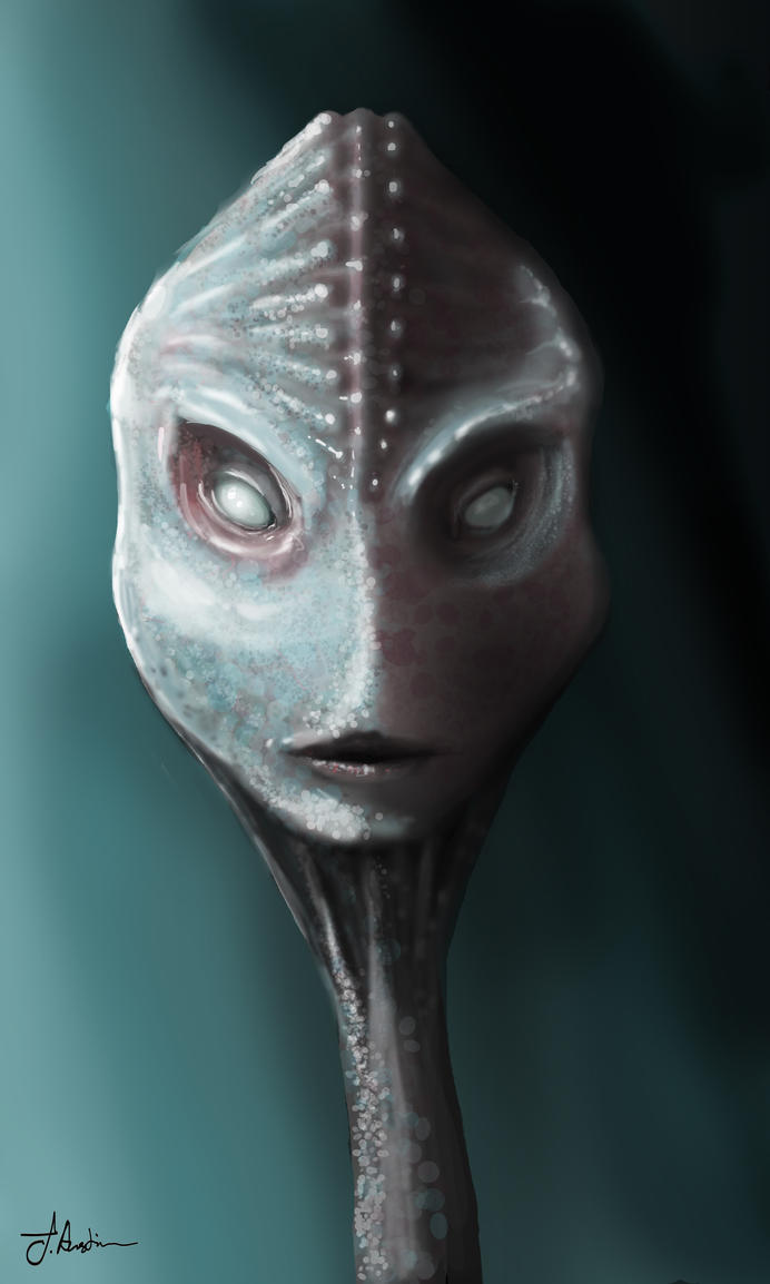 [Image: alien__by_vorseth-d5isi8y.jpg]