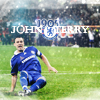 Icon John Terry by oogi1