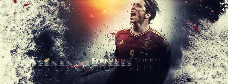 Torres sig by oogi1