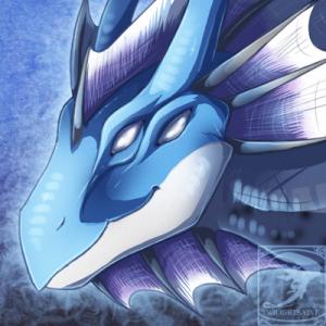 ThunderFatalis's Profile Picture