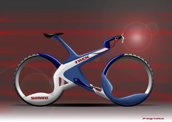 bike 1 by charuts