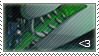 Vex Stamp by Neon-Twilight