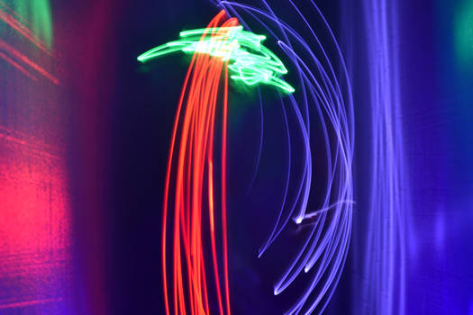 Light Art 2