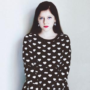 JoanaSorino's Profile Picture